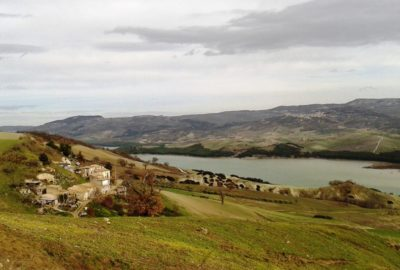 A trip to Molise, embracing history and nature